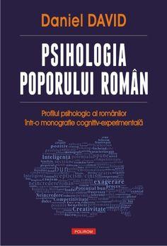 Cărți - Editura Polirom Optimism, Science, Books, Nice Things, Random, Literatura, Author, Libros, Book