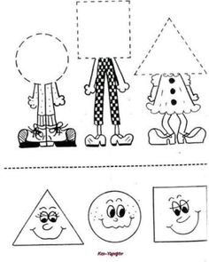 Top 40 Examples for Handmade Paper Events - Everything About Kindergarten Preschool Writing, Preschool Learning Activities, Preschool Curriculum, Preschool Printables, Kindergarten Worksheets, Toddler Activities, Preschool Activities, Kids Learning, Kids Education