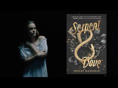 "SERPENT & DOVE by Shelby Mahurin | ""Magic"" 