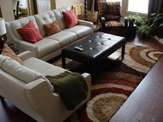 How to Choose Rugs: the Considerations | My Home Design | No #1 Source for Home Interior Design Inspiration