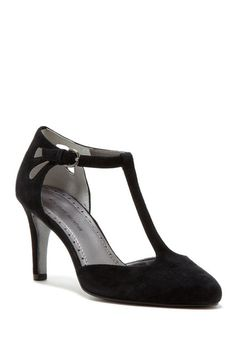 Adrienne Vittadini Prima High Heel by Head Over Heels on @HauteLook