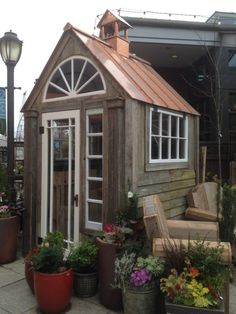 Exterior Shed Exterior Quality Sheds Flat Pack Sheds Apex Sheds Farm Sheds Outdoor Metal Storage Sheds Wooden Garden Buildings Garden Shed Design Ideas to Make You Fall in Love