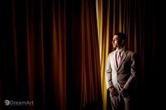 #DreamArtPhotography #DreamArtWeddings #WeddingPhotography #Wedding #DestinationWeddings #Photography #RivieraMaya #MayanRivieraPhotography #MayanRiviera #Cancun #CancunPhotography #Mexico #Bride #Groom #WeddingGown #Light #ColorPhotography #Color