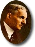 """""""The International Jew: The World's Foremost Problem"""" by Henry Ford, founder of the Ford Motor Company, & the editors of THE DEARBORN INDEPENDENT."""