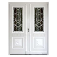 historische Haustüren aus Holz Paris 18 Windows, Doors, Paris, Inspiration, Furniture, Home Decor, Blue Prints, House Entrance, Build House