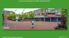 2014 06 09 Beverwaard  Zo maar een paar kiekjes die ik op 9 juni 2014 in Beverwaard met de telefoon maakte  #Beverwaard #Rotterdam #telefoon #Oranjegekte  https://youtu.be/zbM79x1LPlI