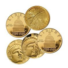 We offer gold coins & gold bars with competitive prices. It is simple to buy gold with Golden Eagle Coins.  Discover more at http://www.goldeneaglecoin.com