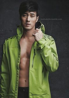 Haberler So Ji Sub, Sexy Asian Men, Sexy Men, Asian Actors, Korean Actors, Male Stories, Seoul, Choi Jin, Boy Idols