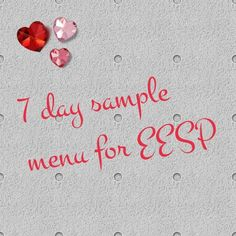 I've decided to create a 7 day sample menu for meals on the SP plan. In this plan I mention any healthy A/B allowance or syns used but have tried to keep this to a minimum so that you can be flexible. I've also tried to be as accurate as possible please Sp Days Slimming World, Slimming World Menu, Slimming World Survival, Slimming Recipes, Slimming Eats, Slimming World Recipes Extra Easy, Sliming World, Sw Meals, Sample Menu
