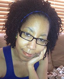 Flaxseed Gel Recipe for Natural Hair - Amazing Results!
