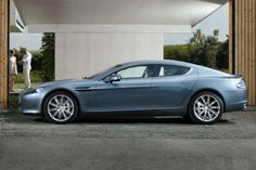 Aston Martin Rapide Photos and Specs. Photo: Rapide Aston Martin prices and 25 perfect photos of Aston Martin Rapide Aston Martin Price, Aston Martin Vulcan, Aston Martin Rapide, Car Photos, Fast Cars, Luxury Cars, Automobile, Vehicles, Car Game