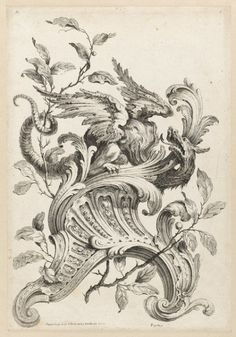 acanthus-leaf-design-3