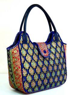 cbc051c6249 39 Best Thai Handbags images in 2018   Bags, Fashion, Purses, bags