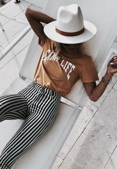 Would Combine With Any Piece Of Clothes. 41 Beautiful Looks You Will Definitely Want To Try – Outstanding Street Fashion Outfit. Would Combine With Any Piece Of Clothes. Mode Outfits, Fashion Outfits, Womens Fashion, Fashion Trends, Fashion Clothes, Uni Outfits, Short Outfits, Fashion News, Look Fashion