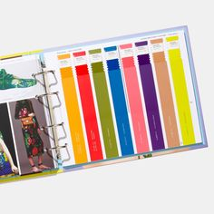 Pantone PANTONEVIEW Colour Planner Spring/Summer 2021 Botanica: A beautiful world full of inspiration - View 4 Danish Modern, Color Planner, Pantone Verde, Color Harmony, Flat Color, Color Stories, Season Colors, Color Card, Color Of The Year