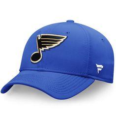 save off 410fc 3f968 NHL St. Louis Blues Shop
