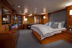 Luxurious Master Suites | JeMaSa + SuRi: Luxury Adventures | Luxury |  Gallery