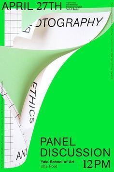 Graphic Design Posters, Graphic Design Typography, Graphic Design Illustration, Graphic Design Inspiration, Info Graphic Design, Poster Design, Graphic Art, Typo Poster, Typographic Poster