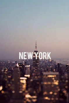 NYC New York City Travel Honeymoon Backpack Backpacking Vacation Oh The Places You'll Go, Places To Travel, Places To Visit, Vacation Places, Dream Vacations, Vacation Spots, New York Coffee, A New York Minute, City Lights