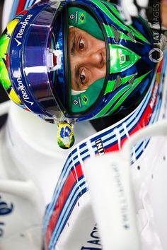 "2017/11/12:Twitter: @Motorsport: Angry Massa claims Sainz admitted he ruined #BrazilianGP Q3 lap ""on purpose"" – Sainz denies it... motorsport.com/f1/news/angry-… #F1"
