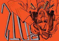 Comic Books, Animation, Comics, Illustration, Art, Art Background, Kunst, Illustrations, Cartoons