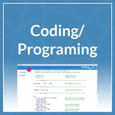 13 Best Coding/Programming images in 2018 | Coding