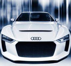 #anymotorcar #audi #cars