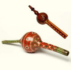 musical instruments   Pungi-musical-instruments-bangalore