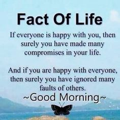 Happy Morning Quotes, Good Morning Inspirational Quotes, Morning Greetings Quotes, Good Morning Friends, Good Morning Messages, Good Morning Good Night, Good Night Quotes, Good Morning Wishes, Good Morning Images