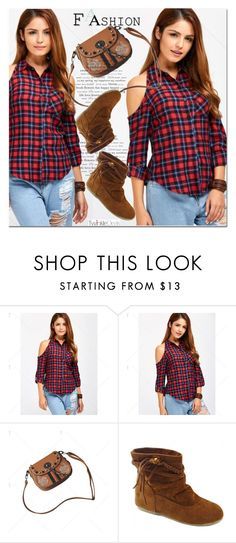 """""""TwinkleDeals!"""" by clumsy-dreamer ❤ liked on Polyvore"""