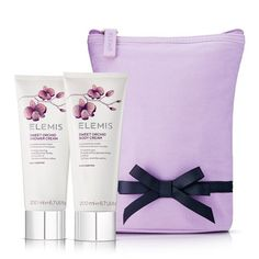 ELEMIS Love Sweet Orchid ** Check out the image by visiting the link.(This is an Amazon affiliate link and I receive a commission for the sales)
