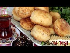 Kazakista n'da Öğrendiğim Efsane Pişi Tarifi Turkish Recipes, Ethnic Recipes, Homemade Beauty Products, Muffin, Brunch, Health Fitness, Food And Drink, Breakfast, Desserts