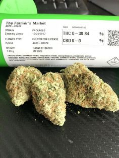 38%Legal Cannabis Shop; Visit Our Legit, Reliable And Discreet Online Cannabis Dispensary And Get Your High Grade Medical Marijuana | Weed for Sale | THC and CBD Oil For Sale | Cannabis oils | Edibles For Sale | Hemp Oil | Wax | Shrooms For Sale, Top Grade Strains (Hybrid, Indica and Sativa). Go to..https: //www.legalcannabisshop.com Text or call +1 (908)485-7293