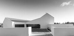 McGonigle McGrath | House Maghera