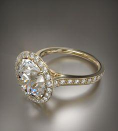a diamond a dozen furies band