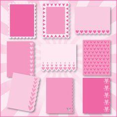 Free SVG File (Sure Cuts A Lot) 01.10.10 – Lover's Lace | SVGCuts.com Blog