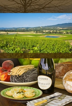 Taste the La Zona Prosecco at Chrismont on the King Valley Prosecco Road. Aussie Food, Aussie Christmas, Sunday Roast, Recipe Sites, Christmas Cooking, Prosecco, Country Girls, Wine Recipes, Finger Foods
