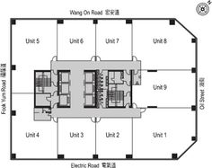 floorplan01.jpg (391×310)