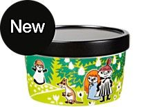 Moomin Jar S Tove Jansson 100 Years Anniversary Celebration Arabia Finland for sale online Moomin Shop, Moomin Valley, Tove Jansson, Serving Utensils, Royal Design, Scandinavian Living, Nordic Design, Coffee Cans, Dog Bowls