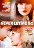 Never Let Me Go [DVD] [Eng/Fre/Spa] [2010]