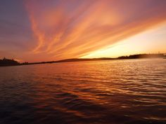 Want an evening that doesn't involve noisy pubs, crowded restaurants or reruns on tv? Get on the water for a night paddle instead with East Coast Outfitters Kayak Paddle, Hiding Spots, Red Sunset, Hello Weekend, Weekend Plans, Outdoor Venues, New Adventures, Nova Scotia, Tour Guide
