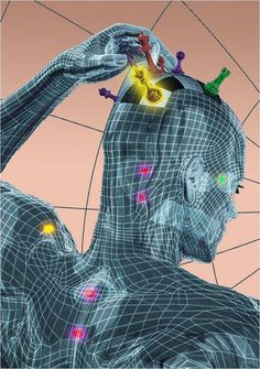 Comunicare coscientemente con l'inconscio