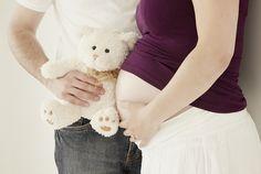 Galerie Maternité - Photographe professionnelle spécialisée en portrait de maternité, femme enceinte, grossesse en studio à Québec