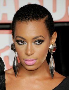 Extra Corto Naturales Peinados Negro //  #corto #Extra #Naturales #Negro #Peinados