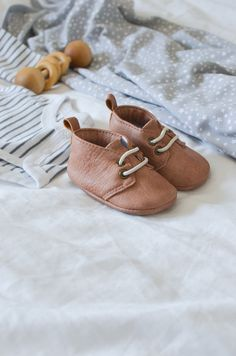 Baby Shoes   Baby Oxfords   Baby Gift Ideas   Baby Moccasins   Sweet N Swag