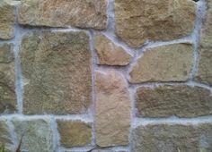 Better Exteriors - Drystone  Kingscliff