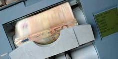 Πώς θα υποβάλλετε αίτηση για ρύθμιση δανείων με εγγύηση Δημοσίου - Sahiel.gr