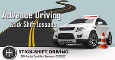 28 Best Stick Shift Lessons Images On Pinterest Driving School