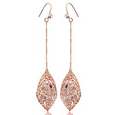 Jewelry...Earrings...2016...Online shopping made easy!!! Step 1: Download the RttMall.com app on your mobile device or Visit RttMAll.com... Step 2: Search for the item you are interested in... Step 3: Make your payment... Step 4: Wait for your item/items to be delivered... -Free Shipping and Handling!!! -No Taxes!!! -Free Delivery!!!