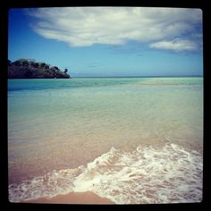Courtesy of @melmc4, the InterContinental Fiji